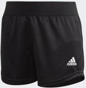 AEROREADY Shorts (Barn)