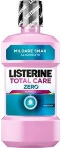 Total Care Zero 500ml