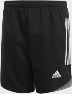 Condivo 20 Shorts (Barn)