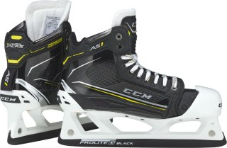 CCM Super Tacks AS1 Goalie