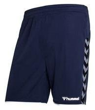 Shorts Authentic Poly (Barn)