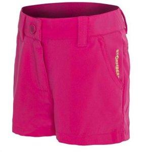 Steinkleiva shorts (Barn)