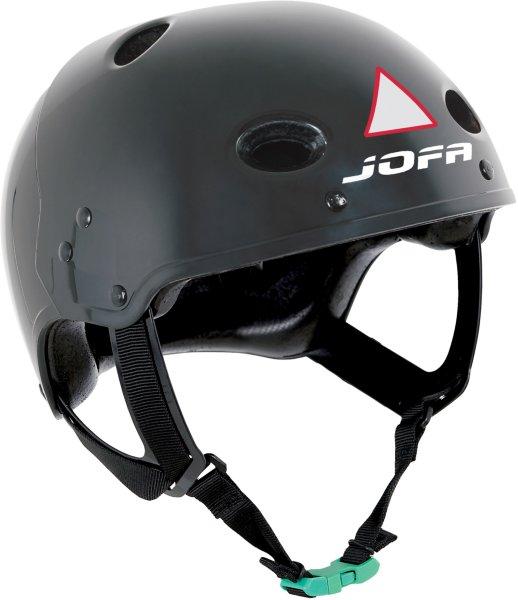 Jofa HT415