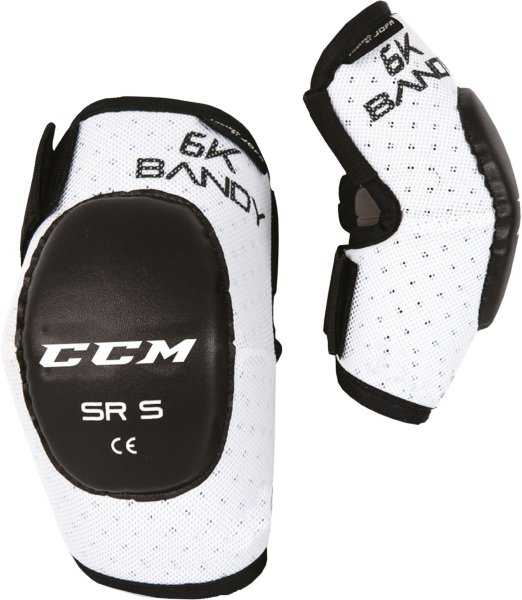 CCM Bandy 6K