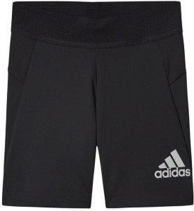 Performance Alphaskin Baselayer Shorts