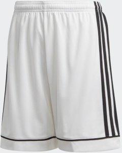Squadra 17 Shorts (Barn)