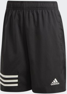 3-Stripes Shorts (Barn)