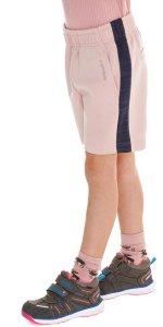Viknadal resirkulert shorts (Barn)