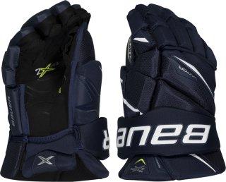 S20 Vapor 2X Pro Glove