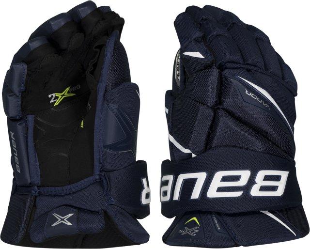 Bauer S20 Vapor 2X Pro Glove