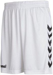 Shorts Core (Barn)