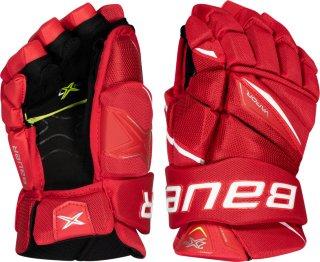 S20 Vapor 2X Pro Glove Jr.