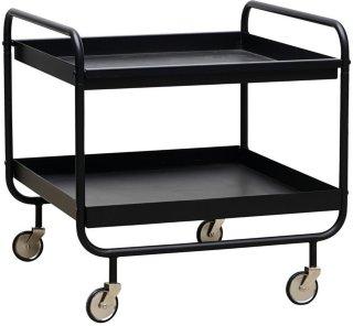 Roll Trolley H60