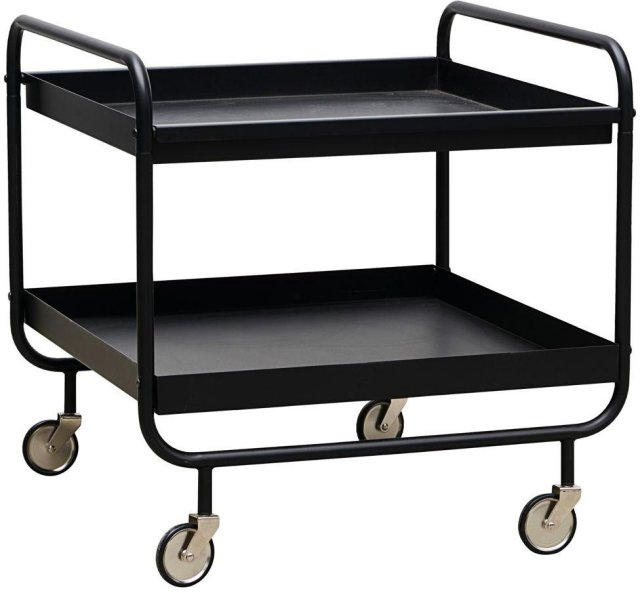 House Doctor Roll Trolley H60