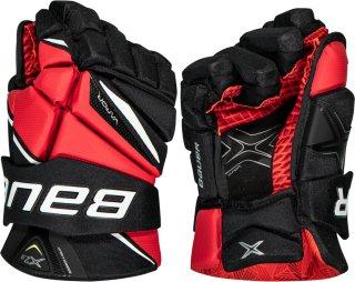 S20 Vapor X2.9 Glove