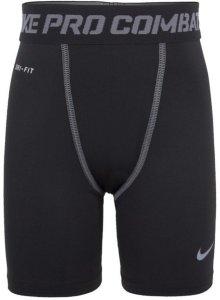 Dri-Fit Baselayer Shorts
