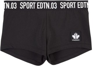 Calzoncini Shorts