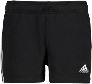 Yg 2s Shorts junior