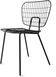 WM String stol