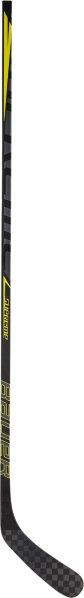 Bauer S20 Supreme 3S Grip Stick Senior R (87)