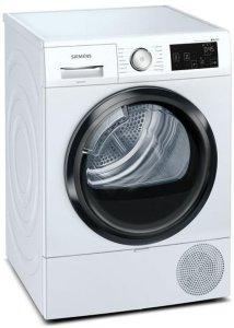 Siemens iQ500  WT47UHE9DN