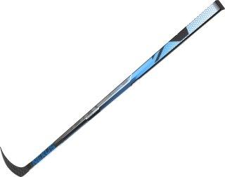 S21 Nexus 3N Grip Stick Senior R (87)