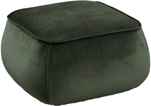 Nordform Mia sittepuff 60x60cm