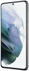 Samsung Galaxy S21 5G 256GB