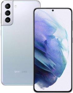 Samsung Galaxy S21+ 5G 256GB