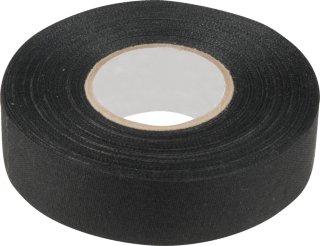 Tape Cloth 20m