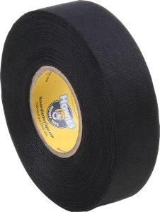 Hockeytape 23m