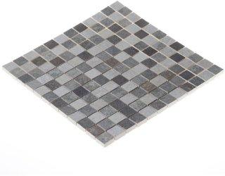 Elios Ceramica 2205 Earth Mosaic Col.Freddi 2,5x2,5