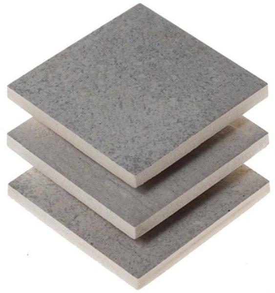 Elios Ceramica 1000 Earth Bianco 10x10