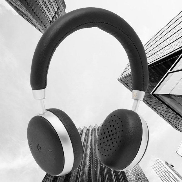 Roxcore Avenue ANC On-ear