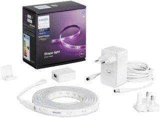 Philips Hue Lightstrip Plus V4 2m