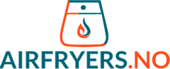 Airfryers logo