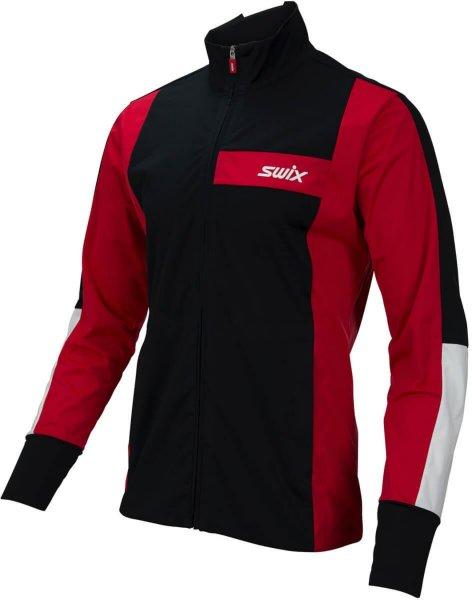 Swix Race Jacket (Herre)