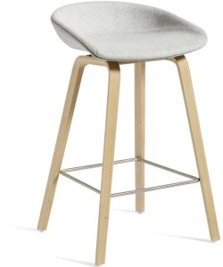 About A Stool 33 barstol 65cm