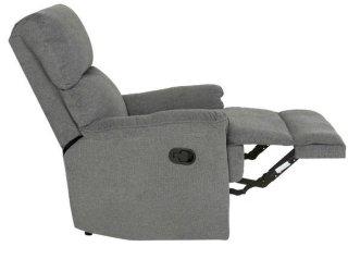 Newtown recliner