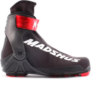 Madshus Race Pro Skate Carbon