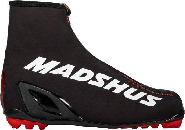 Madshus Race Speed Classic