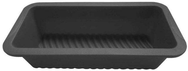 aanonsen Brødform i silikon 30cm