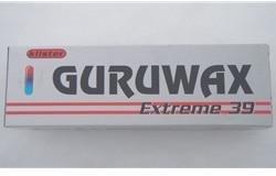Guruwax Klister Extreme 39