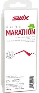 Marathon White 180g