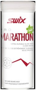 Marathon Powder White 40g