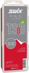 Swix TS8 Black 180g