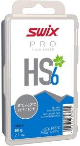 HS6 Blue 180g