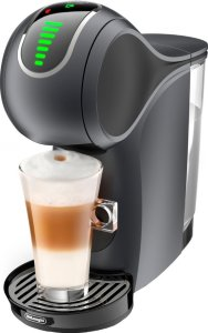 Dolce Gusto Genio S Touch