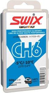 Swix CH6X Blue 60g