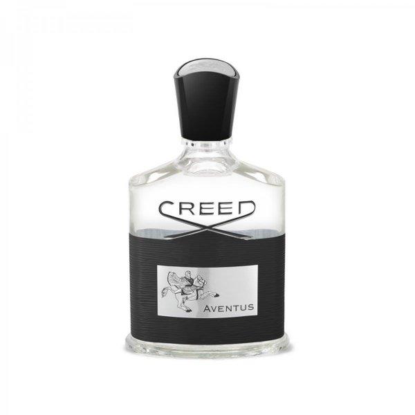 Creed Aventus EdP 500ml